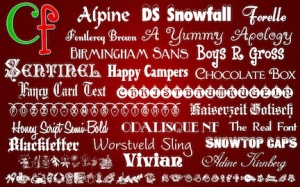 Christmas_Fonts_Main