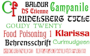 Christmas_Fonts_Main_v3