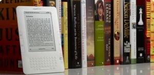 Amazon-Kindle-300x219