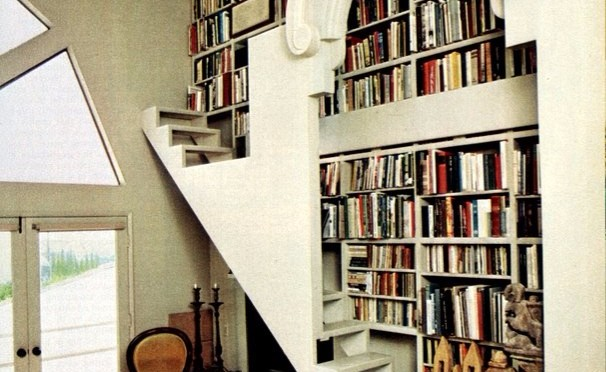 Stairway to Heaven Lookbook