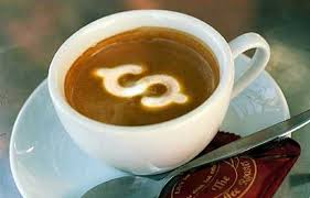 Top 10 Most Expensive Coffees