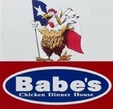 Usa Texas Frisco Babe S Chicken Dinner House John S Notes