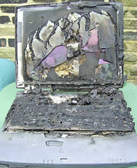 burnt-laptop