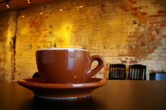 coffee-house-large