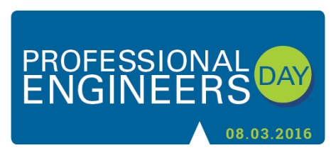 Professional Engineers Day16_540x250