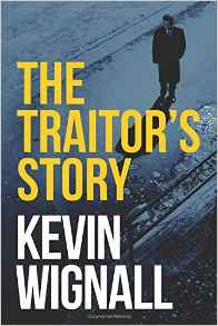Review of the traitors story johns notes unknownegw240 fandeluxe Ebook collections