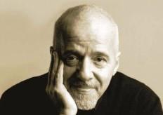 Paulo-Coelho - Edited.jpg