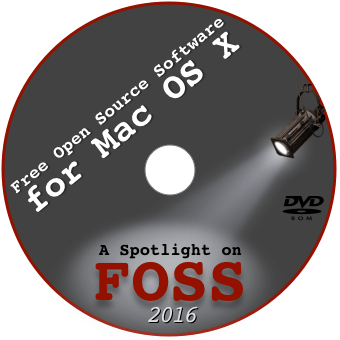 A-Spotlight-on-FOSS-2016-Disc-Label-1