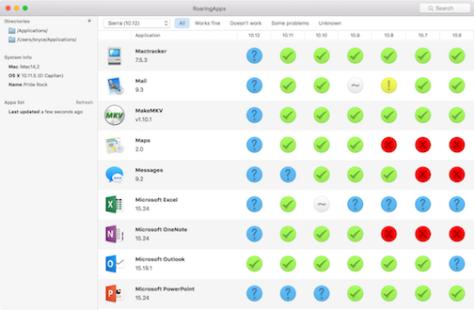 roaringapps-mac-app