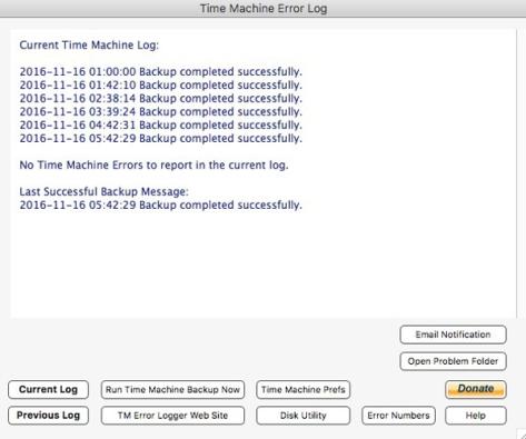tm_error_log_screenshot