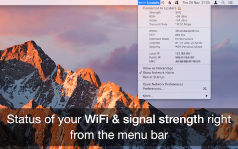 wifi_signal_strength_status_mac_menu_bar_app_1