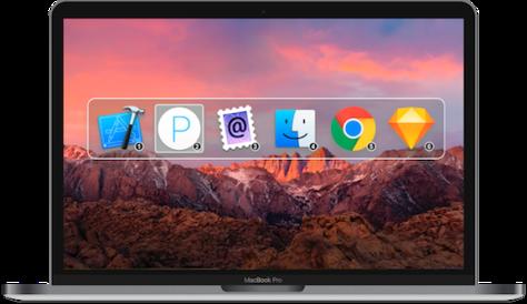 Command_Tab_App_Switcher_Macbook