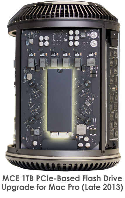 macpro_open_1tb_glow_pcie-based_flash_mce_h675