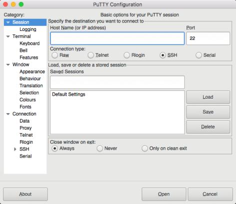 putty_screenshot_01