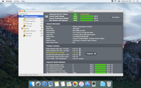 DriveDx_screenshot_1.png