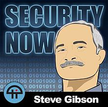 Security_Now_cover_art