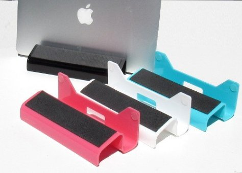 laptop-desk-stand-colors