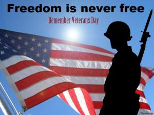 211939-freedom-is-never-free-remember-veterans-day-e1510398609375