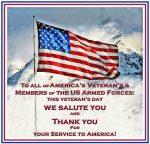 305160-veterans-day-2016_2-lg-e1510345774492