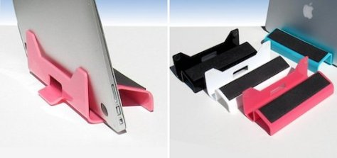 facebook-laptop-stand-ad-5-1