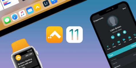 gro-crm-news-gro-crm-the-mac-crm-small-business-platform-announces-version-2-with-ios11-and-iphonex-enhancements-and-features