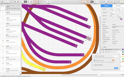 macos new app release \u2013 railmodeller pro 6 0 john\u0027s notesjohn\u0027s notes