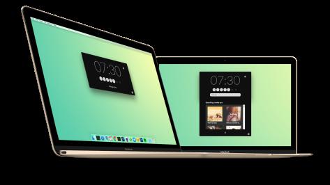 macbook-wakefy-lg.png