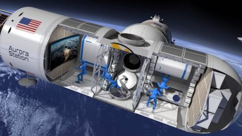 space-hotel-orion-span_dezeen_2364_col_0-1704x959