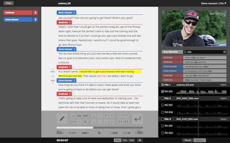 SpeedScriber-2-Screenshot