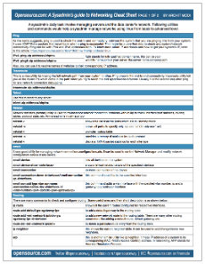 cheat_sheet_cover_sysadmin_networking