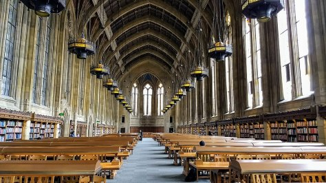 1024px-Suzzallo_Library_reading_room