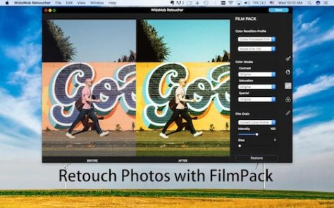 retouch-photo-with-filmpack