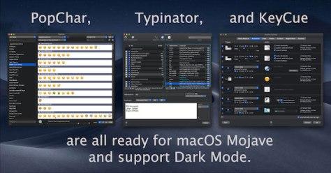 PopChar-Typinator-KeyCue-Dark-Mode