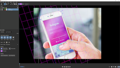 boris-fx-mocha-pro-2019-essentials-interface