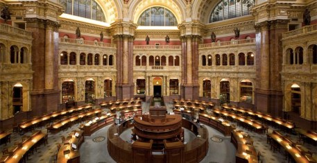 Library-of-Congress.jpg