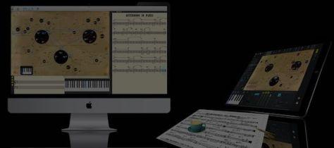 mapping-tonal-harmony-promo-1800x800