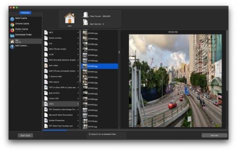 file-extractor-screenshot-2-jpg