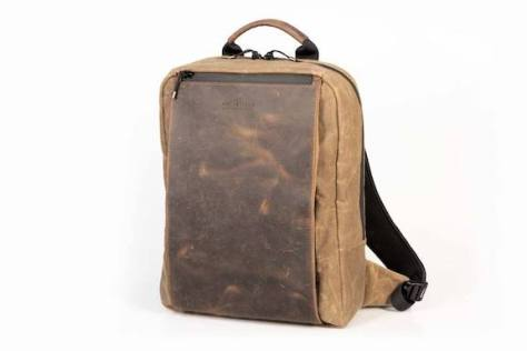 sutter-slim-backpack-canvas-three-quarter_1024x1024
