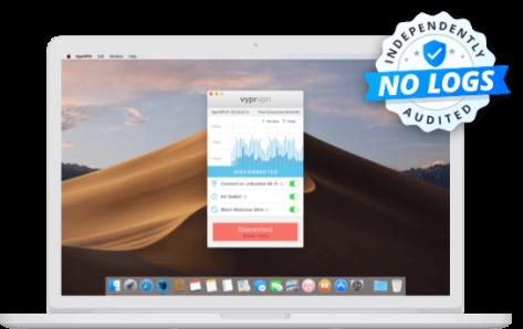banner_mac