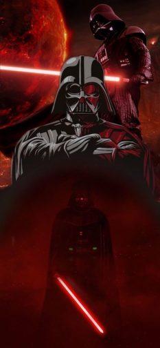 darth-vader-star-wars-iphone-X-wallpaper-by-iamjoeya-768x1662