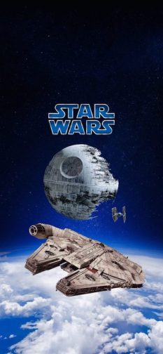 falkcon-star-wars-iphone-X-wallpaper-by-iamjoeya-768x1662