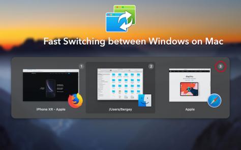 WindowSwitcher-macOS-1