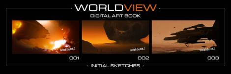 worldview___3_initial_sketches_by_jamesledgerconcepts_dbtvuep-400t