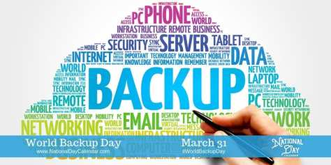 World-Backup-Day-March-31-1024x512