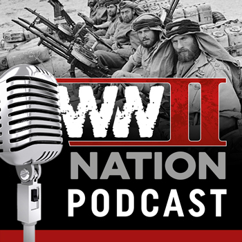 WW2N-PODCAST-ICON-350px