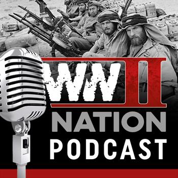WW2N-PODCAST-ICON-350px