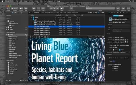 blue_planet_dark
