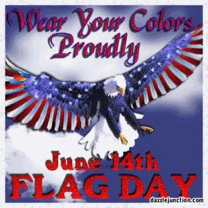 flag-day-2010