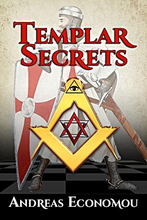 TemplarSecrets