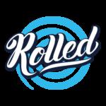 rol-logo-150x150